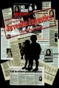 Juvenile Injustice: The Chicago Story 9781414021867