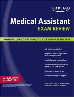 List of Free Medical Assistant Courses.