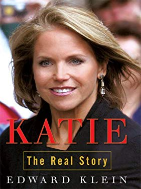 Katie: The Real Story 9781410404251