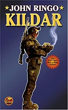 Kildar 9781416521334