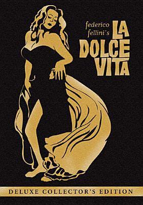 La Dolce Vita 9781417200818