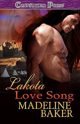 Lakota Love Song 9781419958298