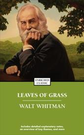 Leaves of Grass 6235007