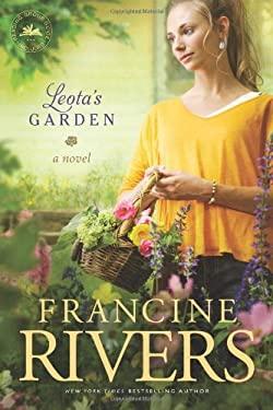 Leota's Garden 9781414370651