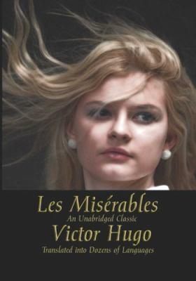 Les Miserables 9781416500261
