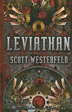 Leviathan 9781410425720