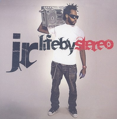 Life by Stereo 0881413003129