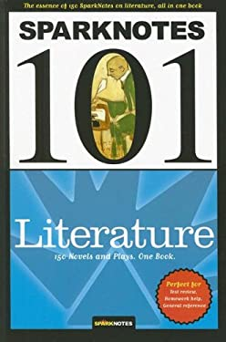 Literature 9781411400269