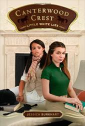 Little White Lies 6245054