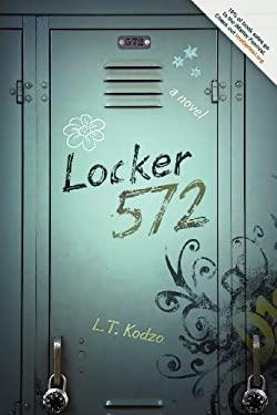 Locker 572 9781414120942