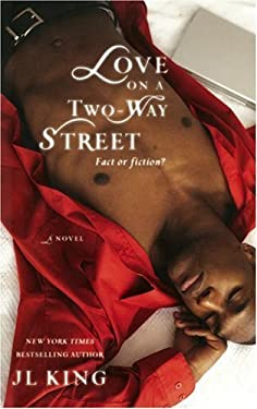 Love on a Two-Way Street 9781416563136