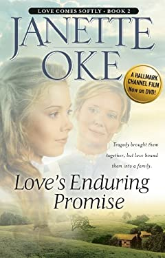 Love's Enduring Promise 9781410431974
