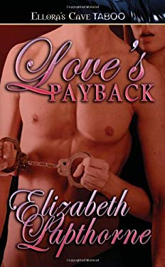 Love's Payback 9781419952586