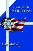 Low Carb Patriotism 9781413467512