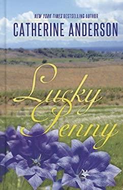 Lucky Penny 9781410451590