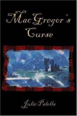 MacGregor's Curse 9781413724585