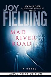 Mad River Road 6238821