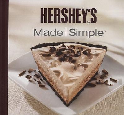 Made Simple Hershey's 9781412776080