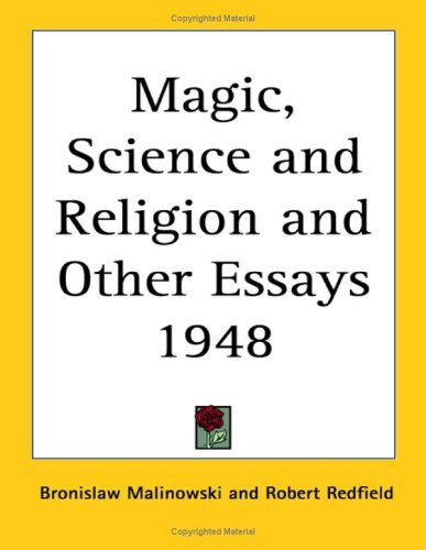science and religion essay  template an essay on science essay on science and technology in hindi essay