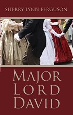 Major Lord David 9781410436801