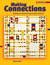Making Connections: Reading and Understa...