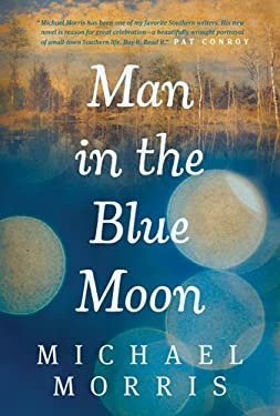 Man in the Blue Moon 9781414368429