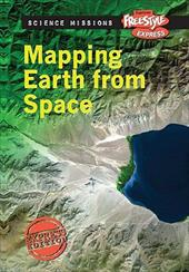 Mapping Earth from Space 10388104