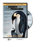 March of the Penguins 9781419818226