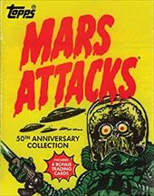 Mars Attacks 18052995