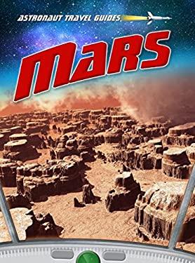 Mars 9781410945709