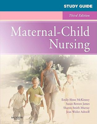 Maternal-Child Nursing 9781416069980