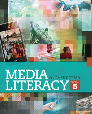 Media Literacy 9781412979450