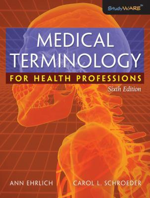 Essay medical terminology