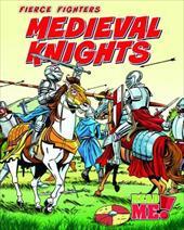 Medieval Knights 6168662