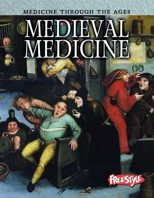 Medieval Medicine 9781410946492