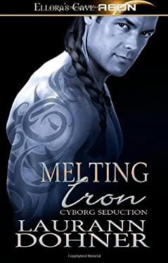 Melting Iron 9781419965449
