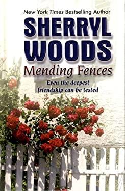 Mending Fences 9781410404961