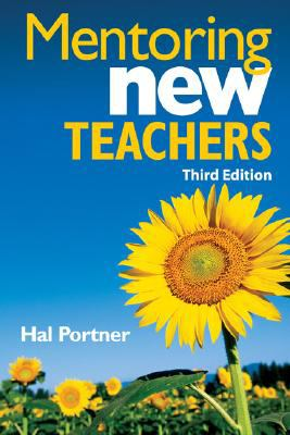 Mentoring New Teachers 9781412960090