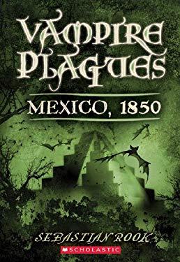 Mexico, 1850 9781417689699