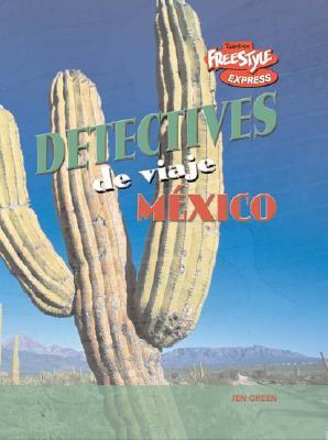 Mexico 9781410932013