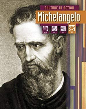 Michelangelo 9781410934192