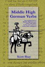 Middle High German Verbs