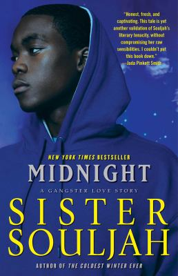 Midnight: A Gangster Love Story 9781416545361