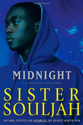 Midnight: A Gangster Love Story 9781416545187