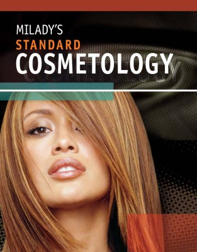 cosmetology in Australia