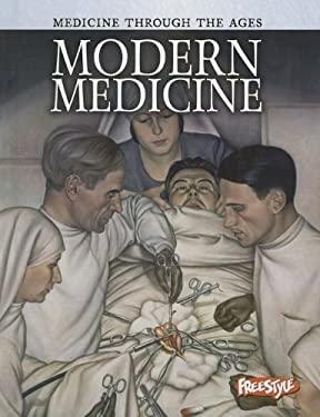 Modern Medicine 9781410946461