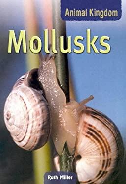 Mollusks 9781410910516