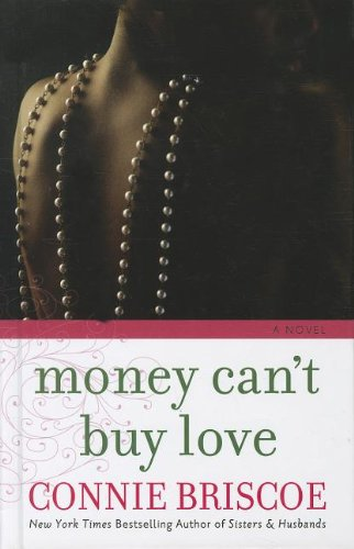 Money Can't Buy Love 9781410441843