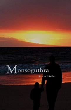 Monsoguthra 9781413491562