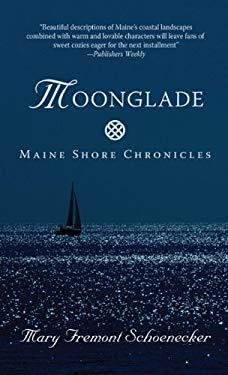 Moonglade 9781410433077